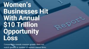 10-trillion