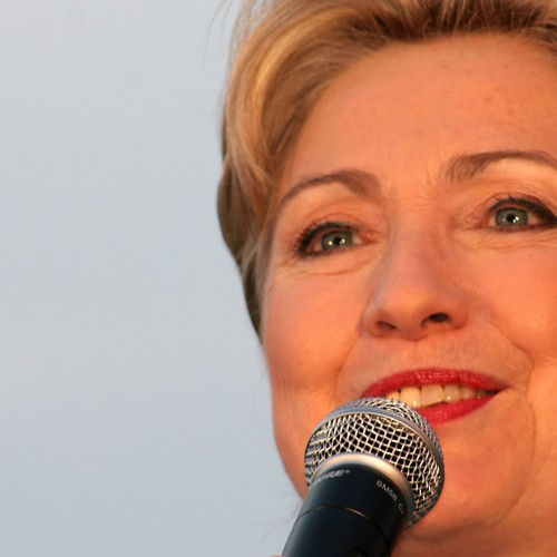 U.S. Women's Chamber of Commerce Endorses Hillary Clinton