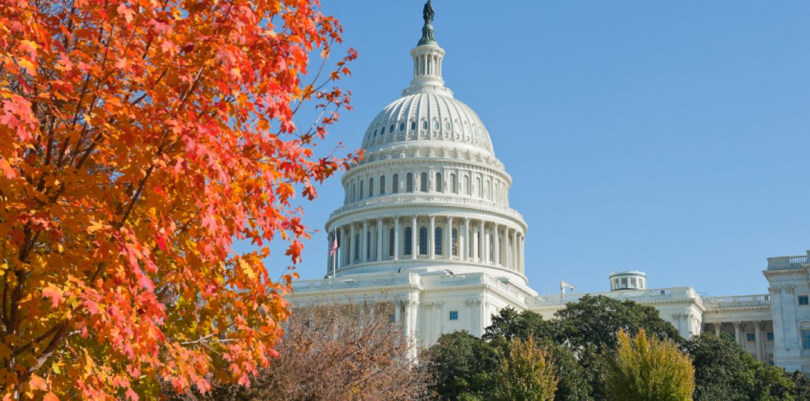 National Small Business Federal Contracting Summit Fall 2016