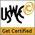 get-certified-125x125.png