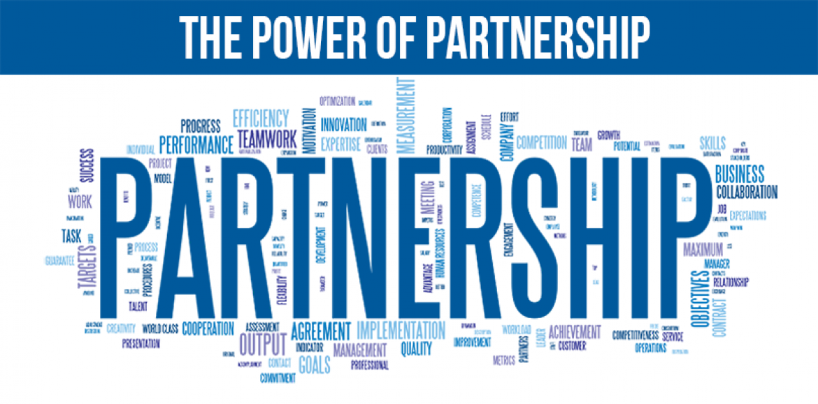 Nat'l Small Business Government Contracting Summit – The Power of Partnership 7/14/16