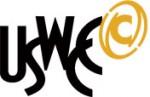 uswcc-cert-logo