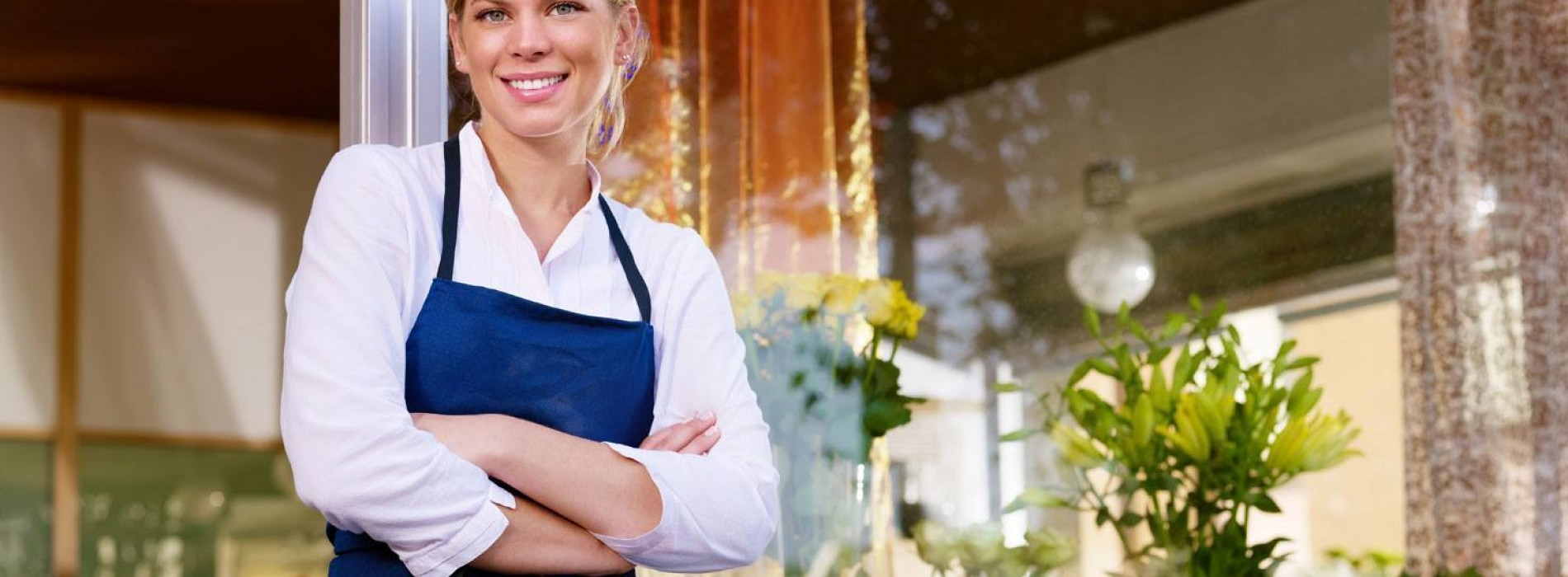Montana, nation see an increase in women-owned businesses