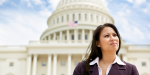 woman_washington_1200x600